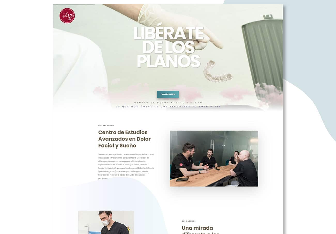 agencia-esaonda-centrofacial-web-diseno-marketing2
