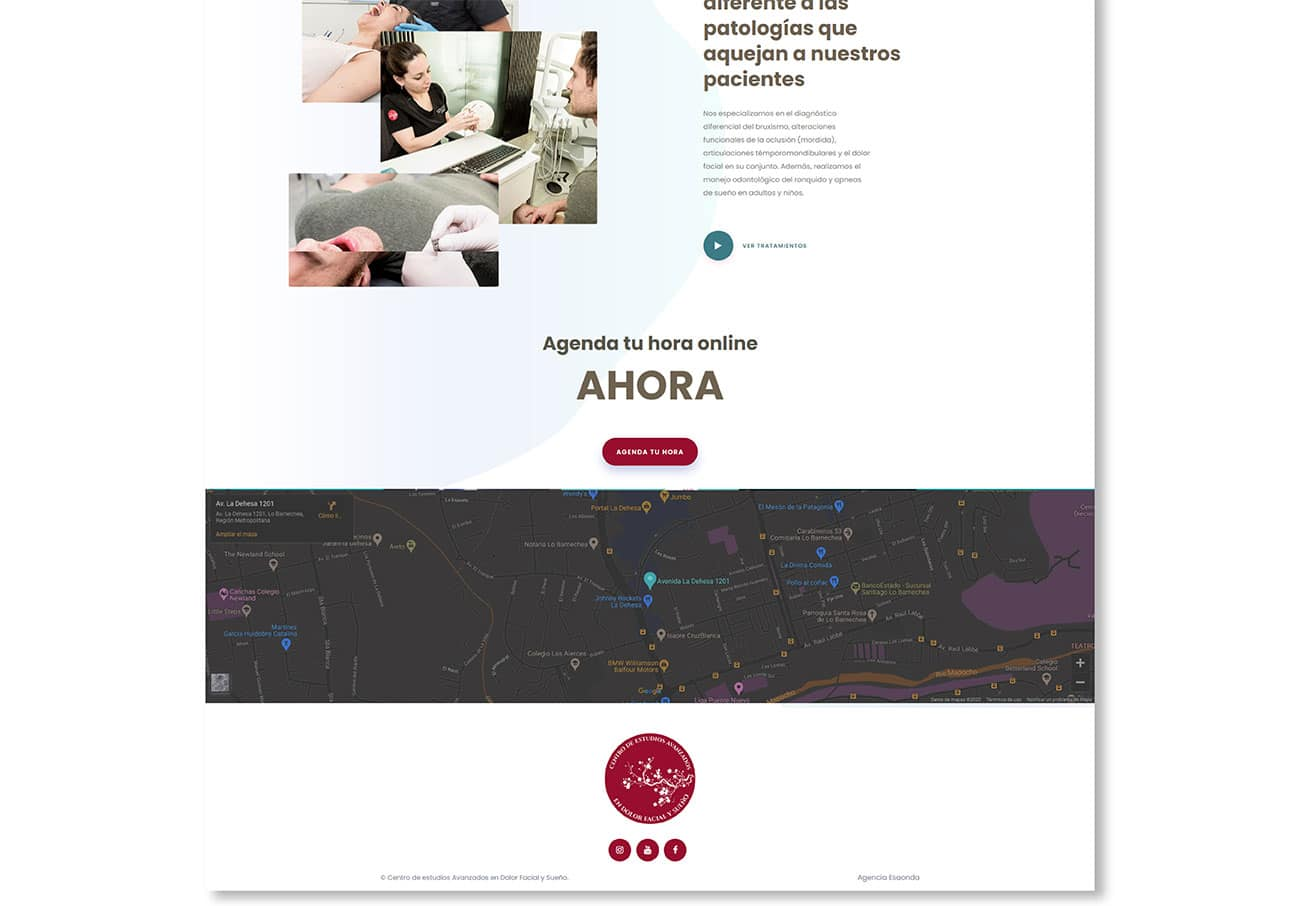 agencia-esaonda-centrofacial-web-diseno-marketing3