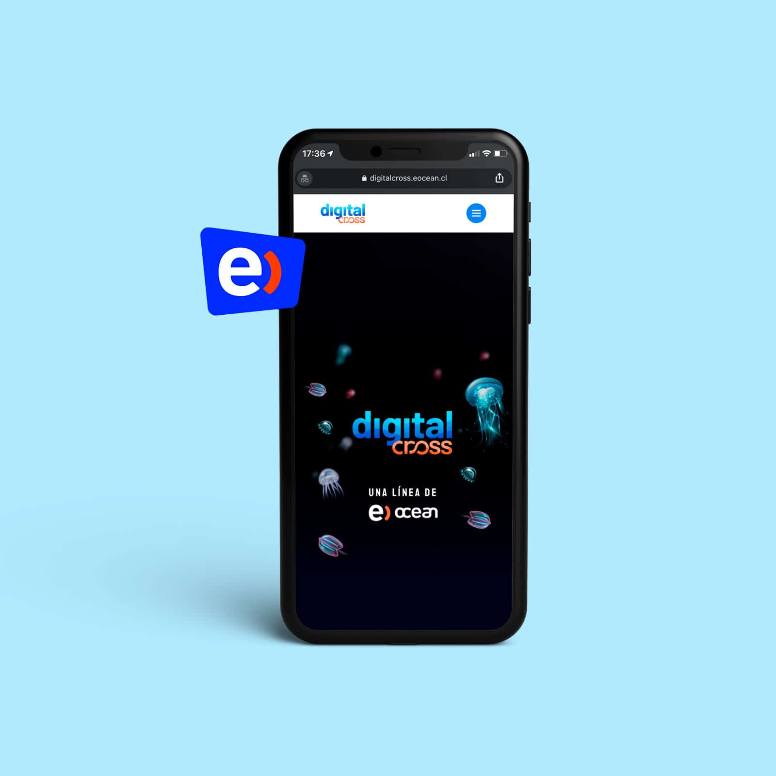 agencia-esaonda-entel-web-diseno-marketing