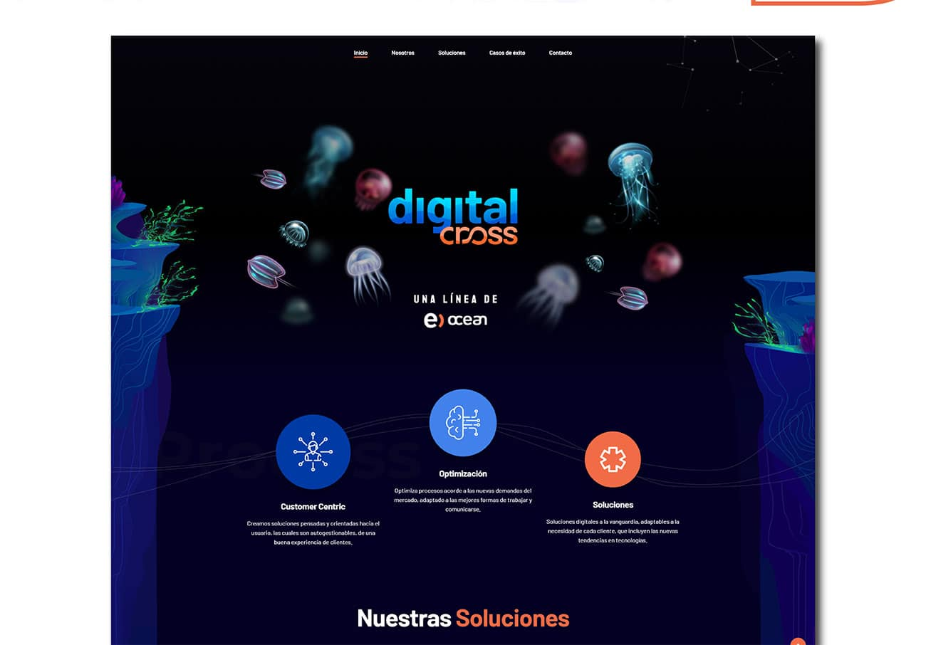 agencia-esaonda-entelocean-web-diseno-marketing5