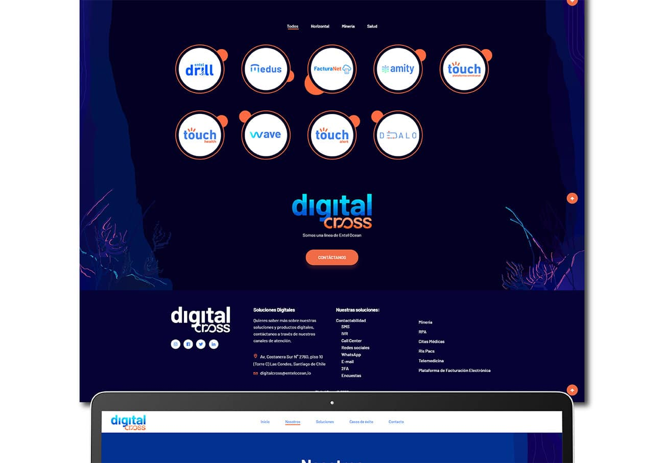 agencia-esaonda-entelocean-web-diseno-marketing6