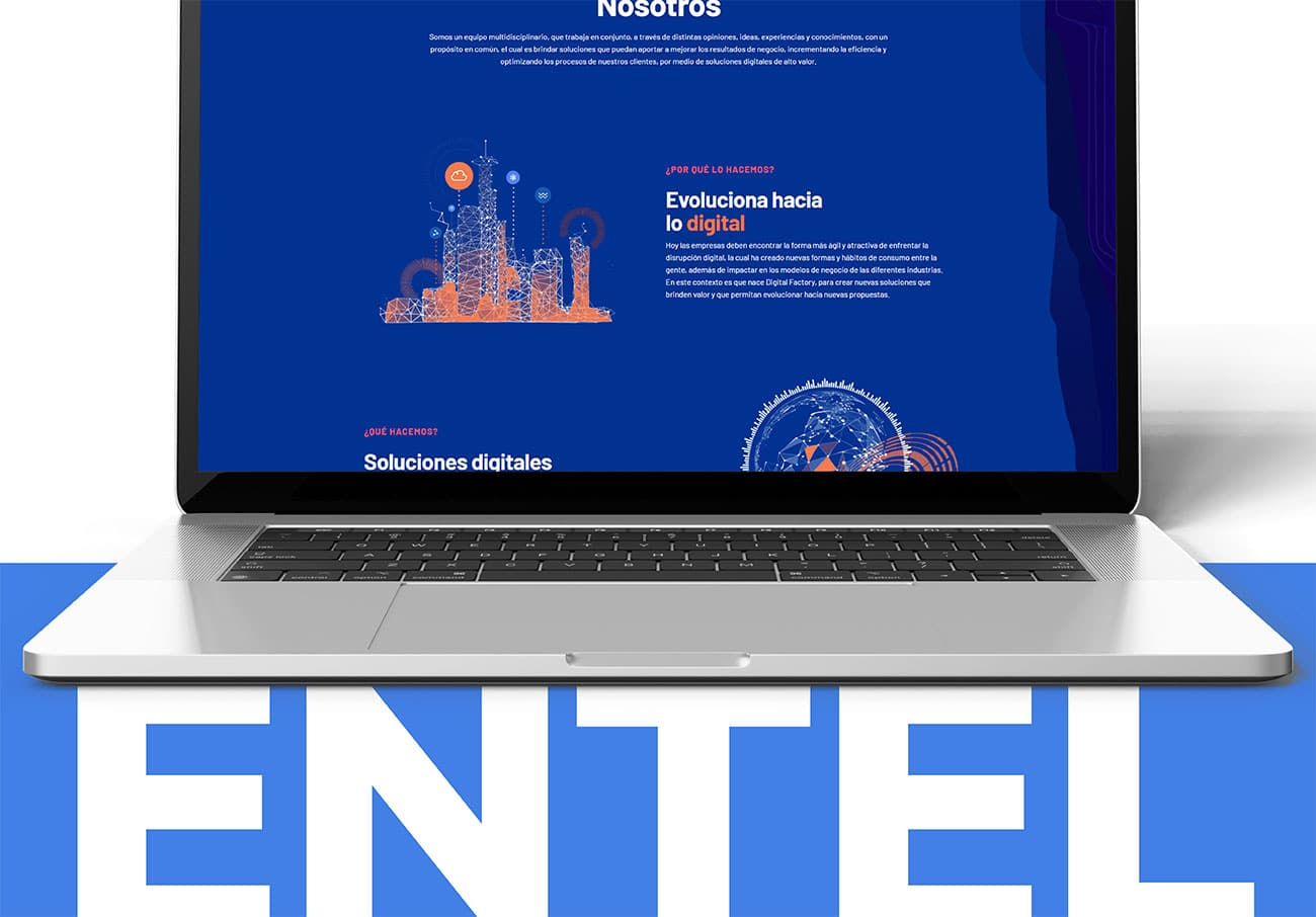 agencia-esaonda-entelocean-web-diseno-marketing7