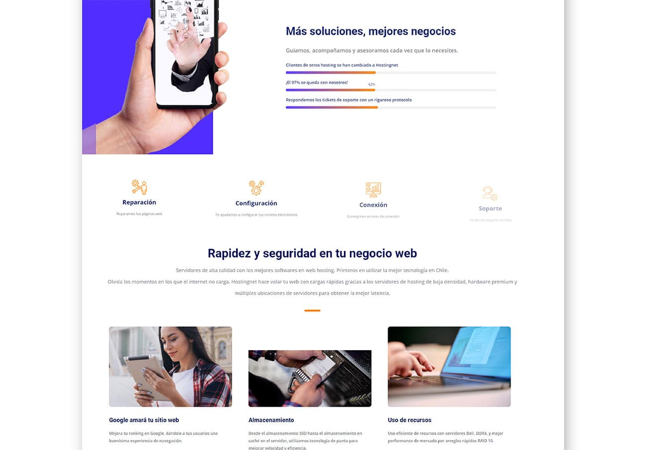 agencia-esaonda-hostingnet-web-diseno-marketing7