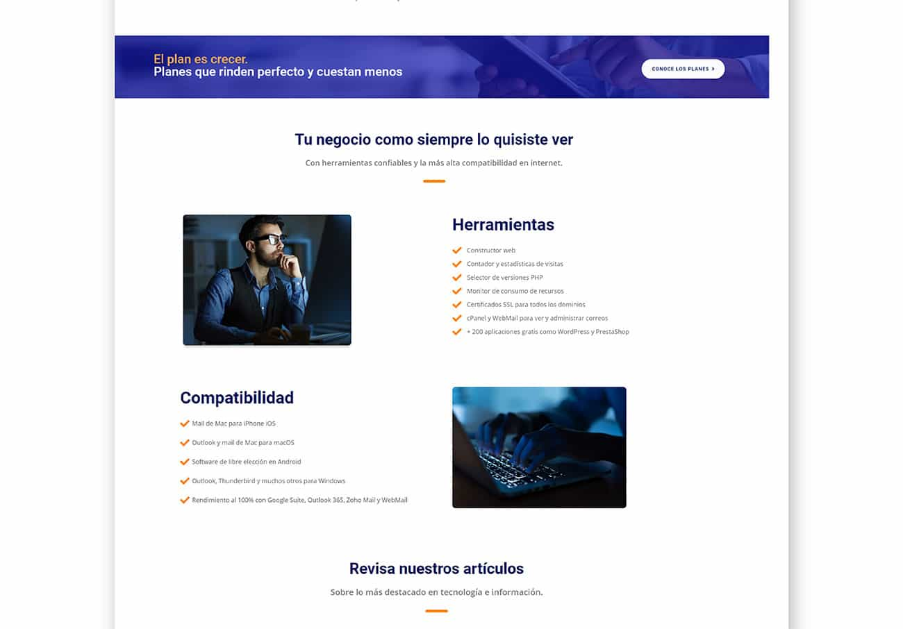 agencia-esaonda-hostingnet-web-diseno-marketing8