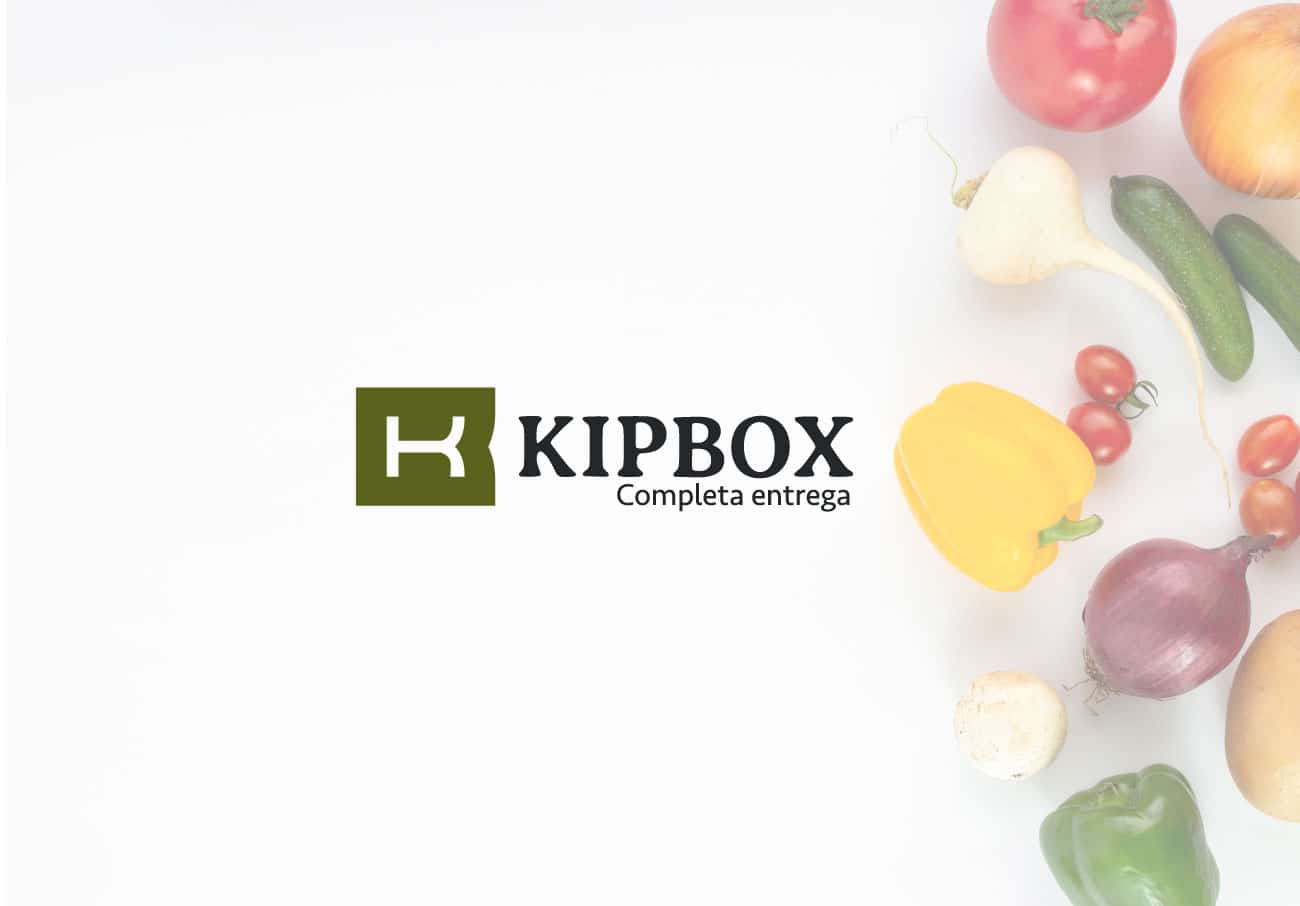 agencia-esaonda-kipbox-web-diseno-marketing3