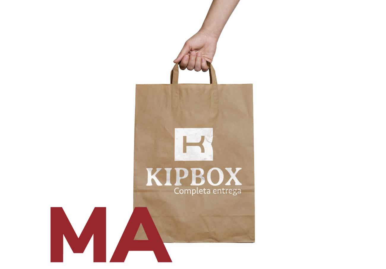 agencia-esaonda-kipbox-web-diseno-marketing4