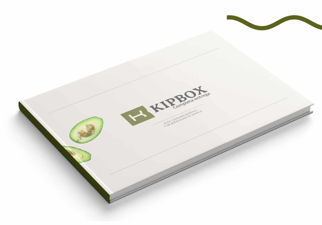 agencia-esaonda-kipbox-web-diseno-marketing6