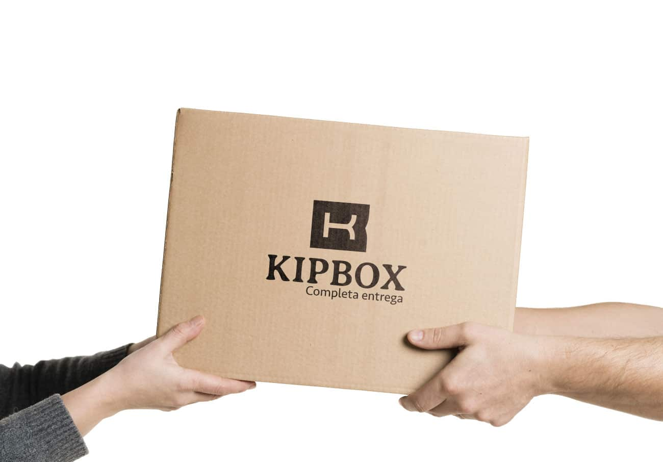 agencia-esaonda-kipbox-web-diseno-marketing8