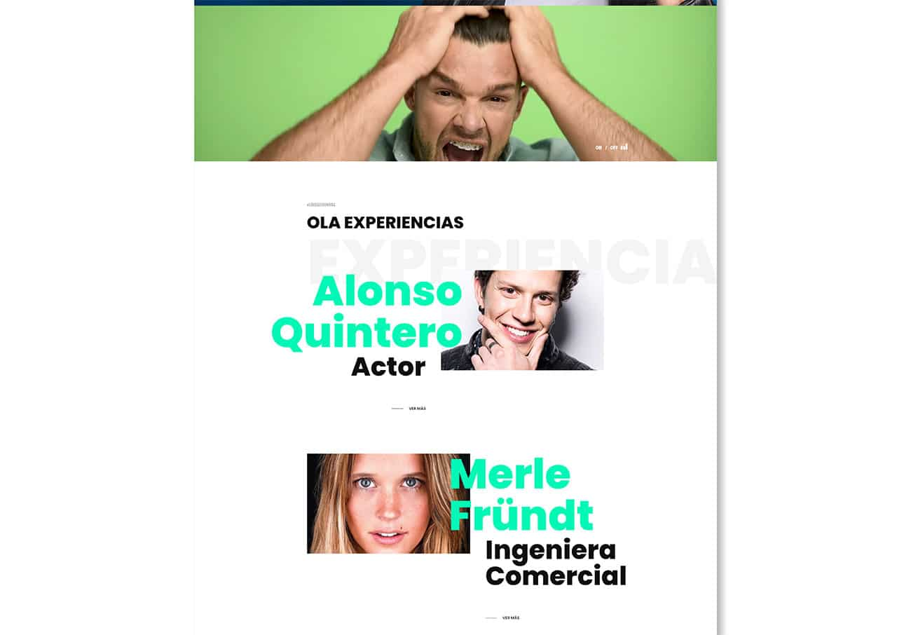 agencia-esaonda-ola-web-diseno-marketing3